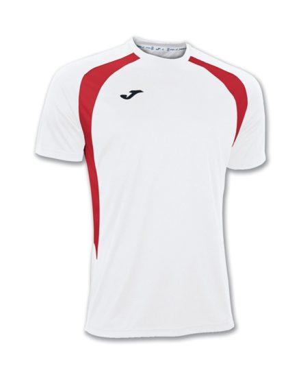 Camiseta Aspe Unión Deportiva