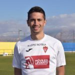 David Martínez Botella