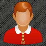 Entrenador del Aspe Unión Deportiva
