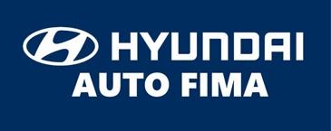 Hyundai Auto Fima