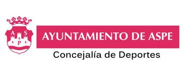 Ayuntamiento de Aspe - Concejalía de Deportes