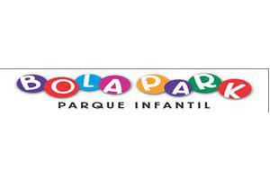 Bolapark Parque Infantil Patrocinador del Aspe Unión Deportiva