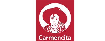Carmencita Especias , colaborador del Aspe Unión Deportiva Club de Fútbol