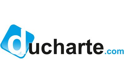 Ducharte.com colaborador del Aspe Unión Deportiva Club de Fútbol