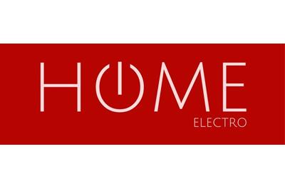 Home Electro colaborador del Aspe Unión Deportiva Club de Fútbol
