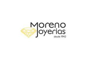 Joyería Moreno Patrocinador del Aspe Unión Deportiva