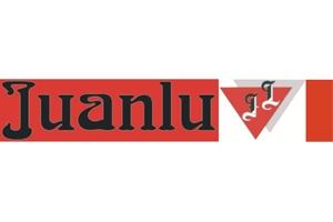 Juanlu Patrocinador del Aspe Unión Deportiva