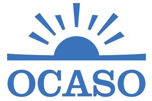 Ocaso Seguros Patrocinador del Aspe Unión Deportiva
