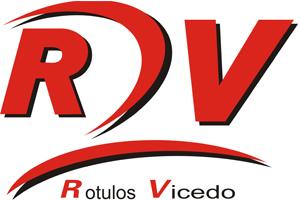 Rótulos Vicedo Patrocinador del Aspe Unión Deportiva