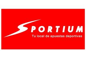 Sportium Aspe Patrocinador del Aspe Unión Deportiva
