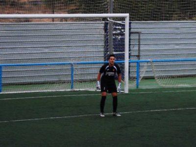 Agustín Cartagena