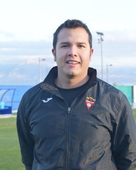 Alvaro Santonja