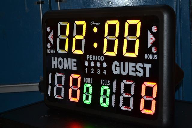 ¿Cuánto dura un partido de fútbol base?
