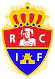 Escudo Real Club Ilicitano de Fútbol