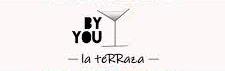 La Terrraza By You - Aspe - Patrocinador del Aspe UD Senior B